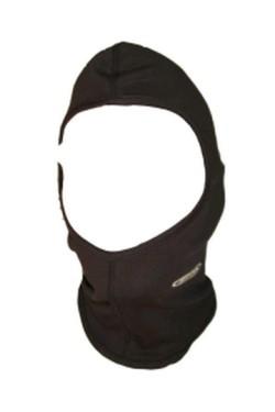 Балаклава Alpina Headcover (A9499-01)