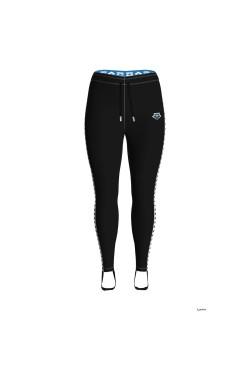 брюки спортивні arena W CAROLINE TEAM (001228-501)