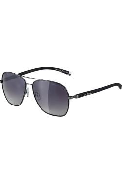 очки с/защитные Alpina LIMIO (A8612-25)