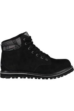 черевики CMP DORADO LIFESTYLE SHOE WP (39Q4937-U901)