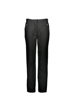 Брюки Лижні Cmp Woman Pant (3W18596N-U901)