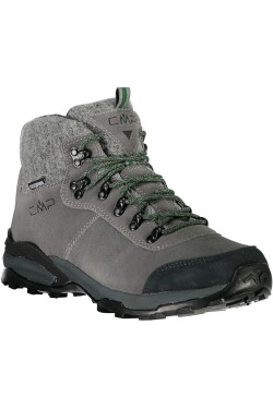 черевики CMP TURAIS TREKKING SHOES WP 2.0 (38Q4587-U887)