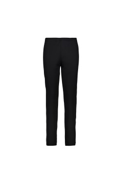 тайтси CMP WOMAN LONG PANT (38M3556-U901)